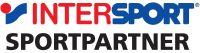 Logo Intersport Sportpartner